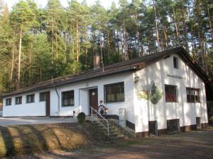 Schützenhaus Löhlitz 001
