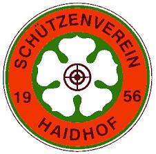 haidhof