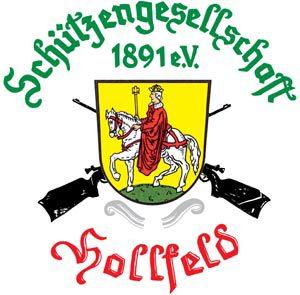 schuetzen-hollfeld