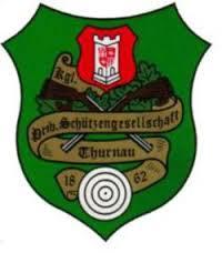 schuetzen-thurnau