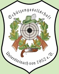 sg-untersteinach-bt