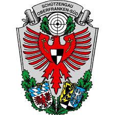 www.bssb-ofr-sued.de