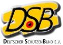 www.dsb.de